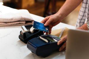 Výber pôžičky