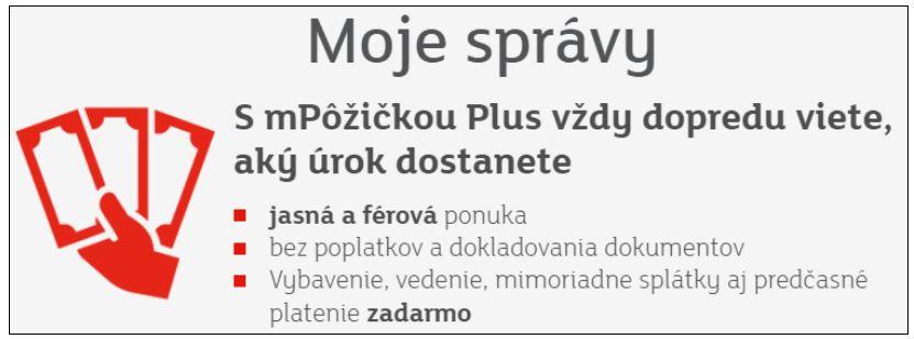 mbank-info-1