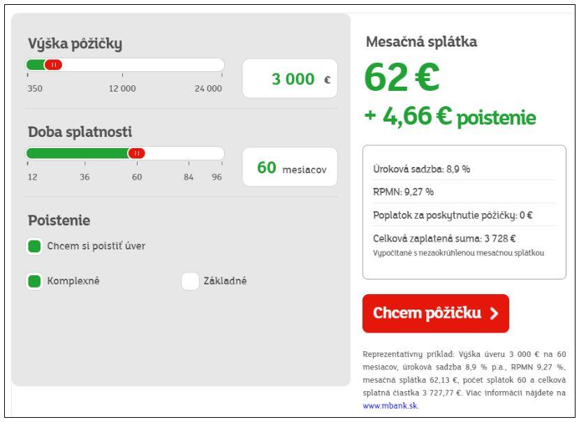 mbank-kalkulator-4