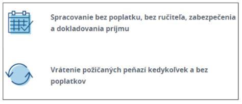 slsp-poplatky-3