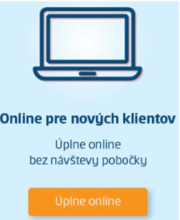 slsp-ziadost-4