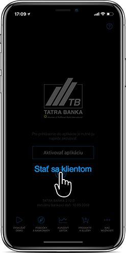 tb-novy-klient-1