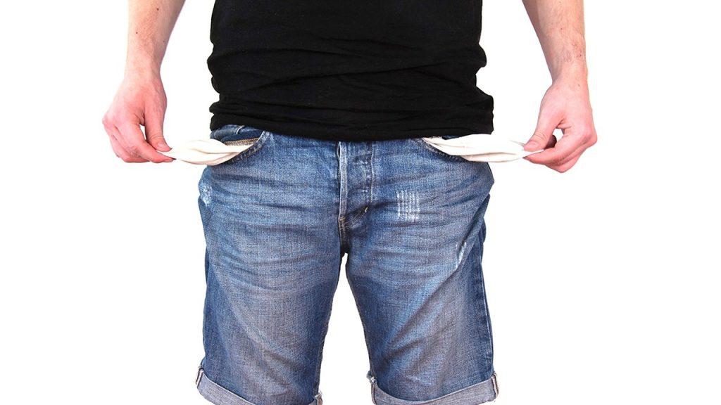 financne-tazkosti