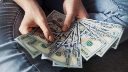 pôžička_nízky_príjem